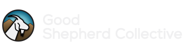 Good Shepherd Collective Logo